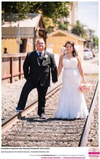 Sacramento_Wedding_Two_Twenty_Photos_Thuy&Phap_0375