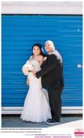 Sacramento_Wedding_Two_Twenty_Photos_Thuy&Phap_0380