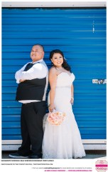 Sacramento_Wedding_Two_Twenty_Photos_Thuy&Phap_0386