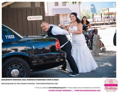 Sacramento_Wedding_Two_Twenty_Photos_Thuy&Phap_0389
