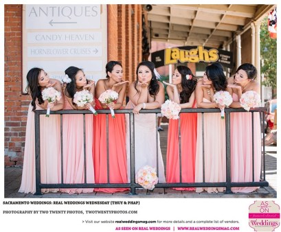 Sacramento_Wedding_Two_Twenty_Photos_Thuy&Phap_0401