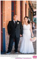 Sacramento_Wedding_Two_Twenty_Photos_Thuy&Phap_0403
