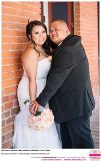Sacramento_Wedding_Two_Twenty_Photos_Thuy&Phap_0407
