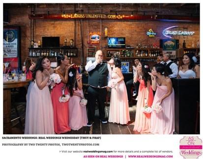 Sacramento_Wedding_Two_Twenty_Photos_Thuy&Phap_0427