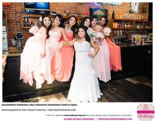 Sacramento_Wedding_Two_Twenty_Photos_Thuy&Phap_0431
