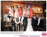 Sacramento_Wedding_Two_Twenty_Photos_Thuy&Phap_0435