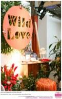 Sacramento_Wedding_Vendors_FRESHbash_TeamWildLove_0028