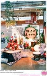 Sacramento_Wedding_Vendors_FRESHbash_TeamWildLove_0031