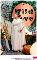 Sacramento_Wedding_Vendors_FRESHbash_TeamWildLove_0033