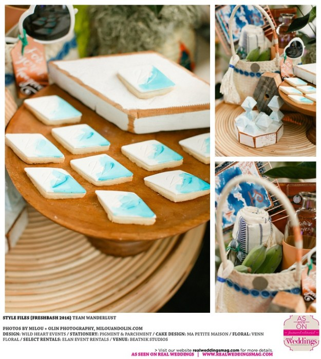 Sacramento_Wedding_Vendors_Fresh_Bash_2016_0003