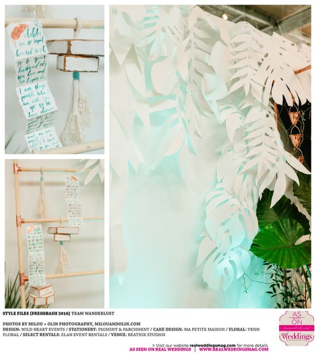 Sacramento_Wedding_Vendors_Fresh_Bash_2016_0009