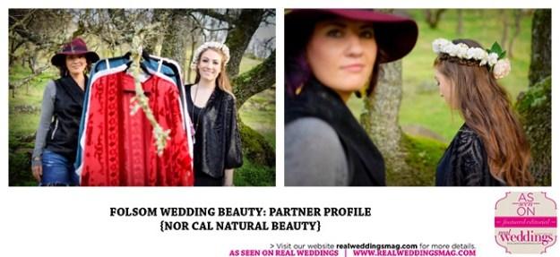 Sacramento_Wedding_Vendors_Nor_Cal_Natural_Beauty_0002