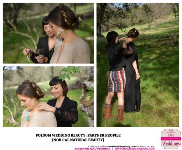 Sacramento_Wedding_Vendors_Nor_Cal_Natural_Beauty_0003