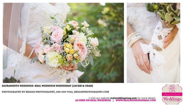 Sonora_Wedding_Jackie & Chad_0007