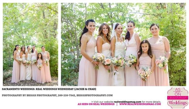 Sonora_Wedding_Jackie & Chad_0008