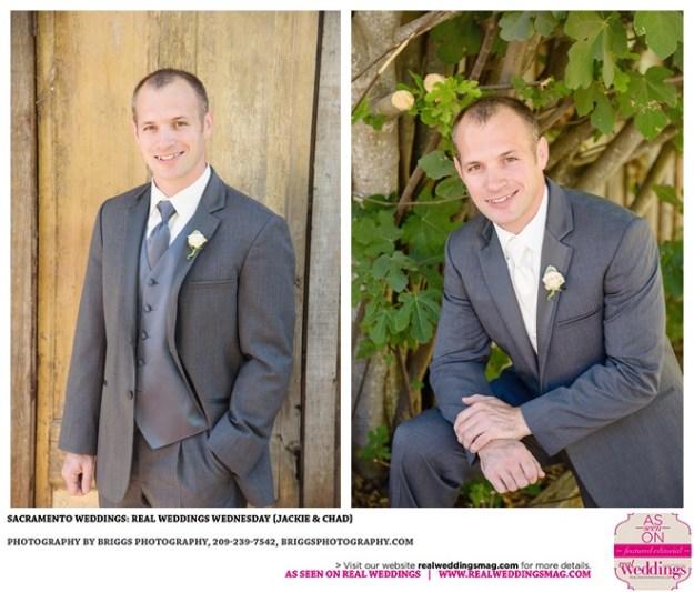 Sonora_Wedding_Jackie & Chad_0153