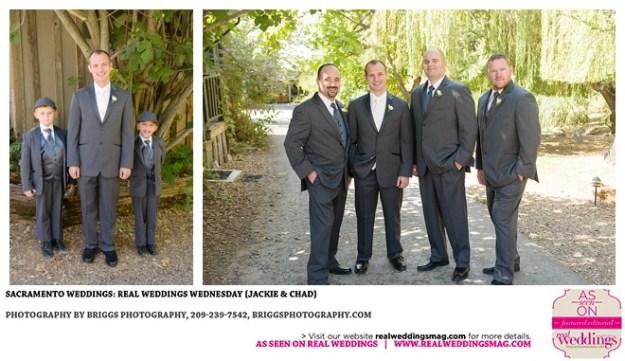 Sonora_Wedding_Jackie & Chad_0154