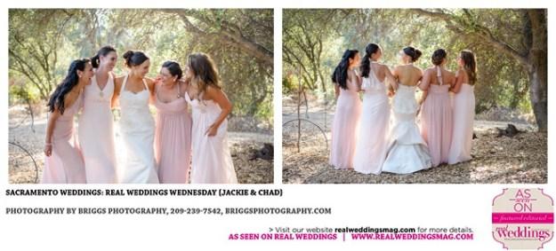 Sonora_Wedding_Jackie & Chad_0301