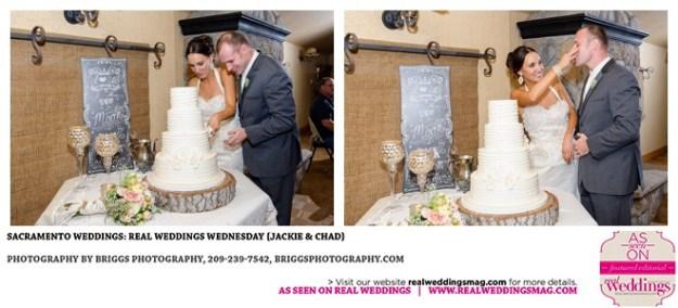Sonora_Wedding_Jackie & Chad_0613