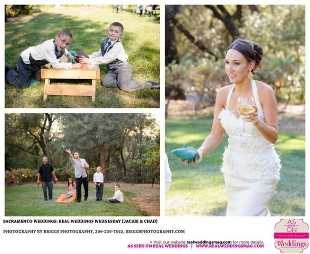 Sonora_Wedding_Jackie & Chad_0614