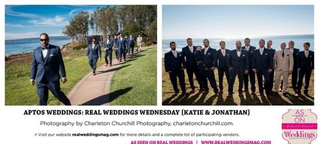 Aptos_Weddings_Charleton_Churchill_Photography_0003