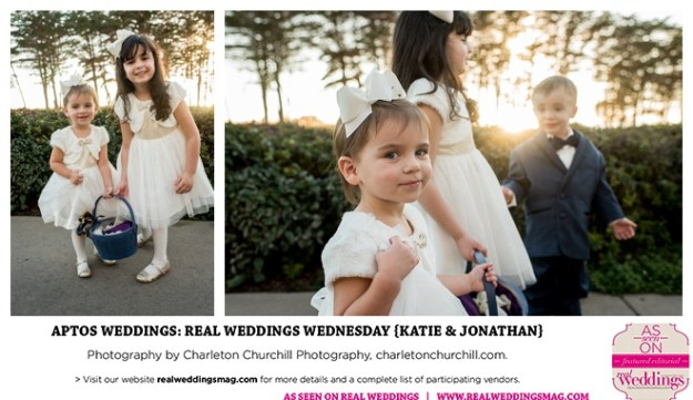 Aptos_Weddings_Charleton_Churchill_Photography_0007