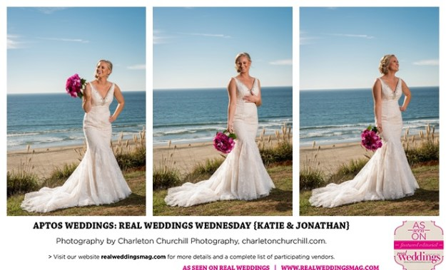 ​Aptos_Weddings_​Charleton_Churchill_Photography​_0010