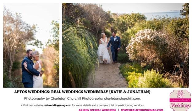 Aptos_Weddings_Charleton_Churchill_Photography_0016