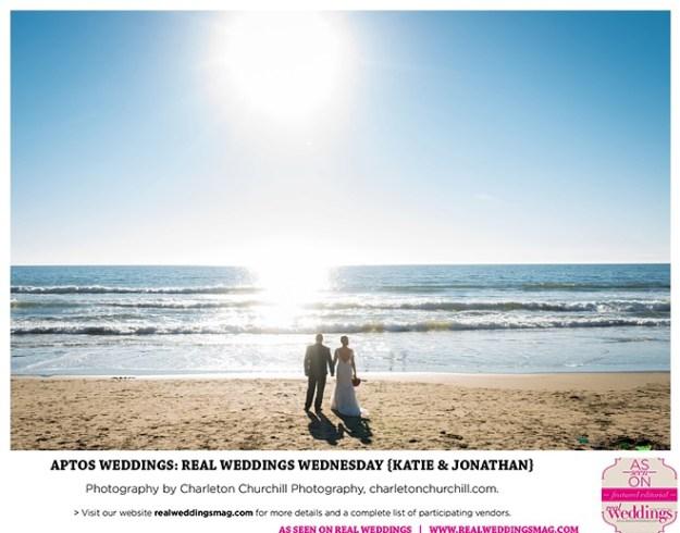 Aptos_Weddings_Charleton_Churchill_Photography_0019