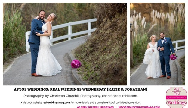 Aptos_Weddings_Charleton_Churchill_Photography_0021