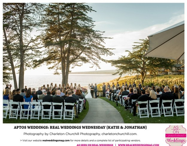 ​Aptos_Weddings_​Charleton_Churchill_Photography​_0023