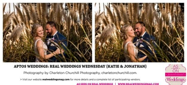 Aptos_Weddings_Charleton_Churchill_Photography_0032