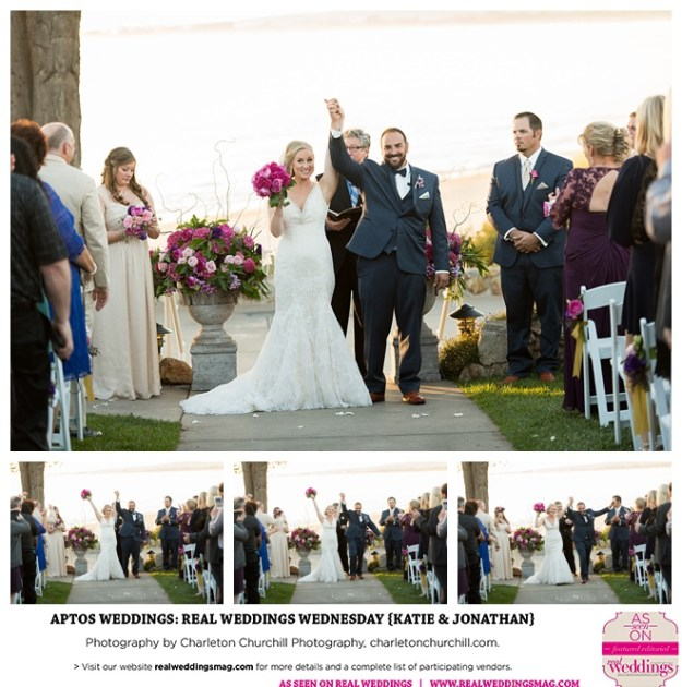 ​Aptos_Weddings_​Charleton_Churchill_Photography​_0037