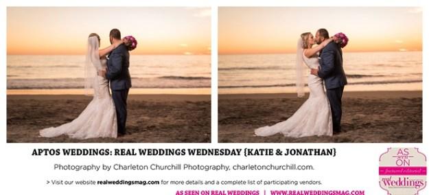 Aptos_Weddings_Charleton_Churchill_Photography_0041