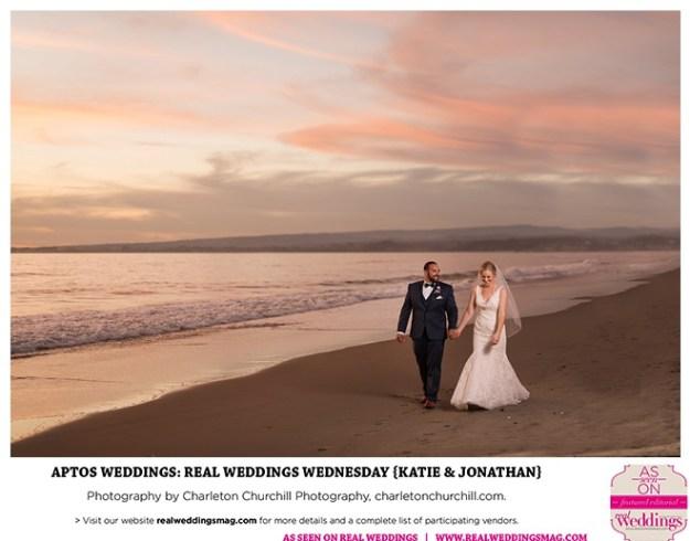 Aptos_Weddings_Charleton_Churchill_Photography_0044
