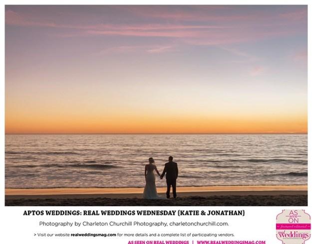 Aptos_Weddings_Charleton_Churchill_Photography_0045