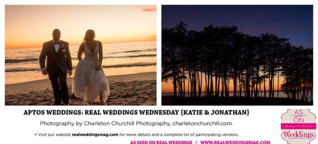 Aptos_Weddings_Charleton_Churchill_Photography_0046