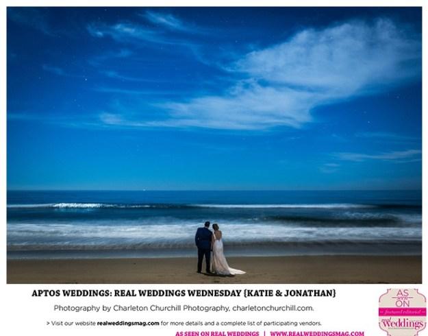 Aptos_Weddings_Charleton_Churchill_Photography_0049