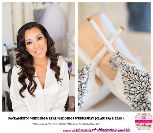 Sacramento_Wedding_Clarissa&Izak_0002