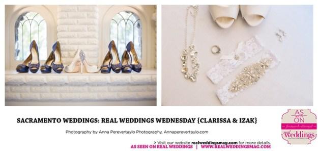 Sacramento_Wedding_Clarissa&Izak_0006