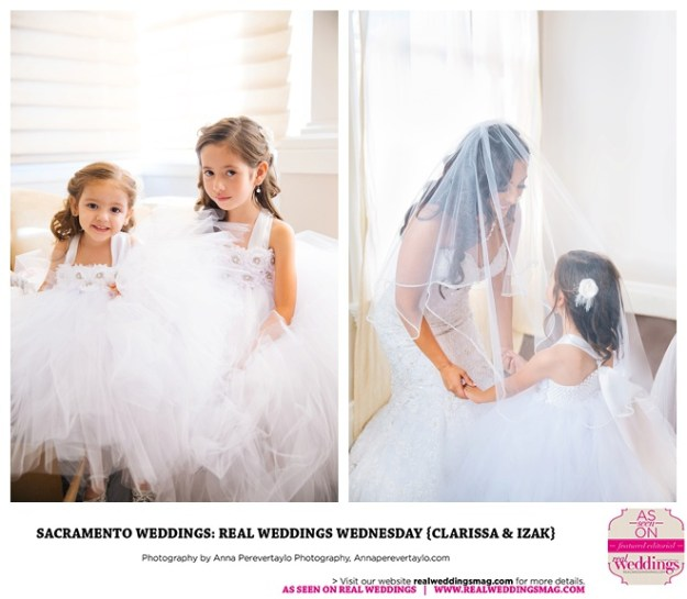 Sacramento_Wedding_Clarissa&Izak_0012