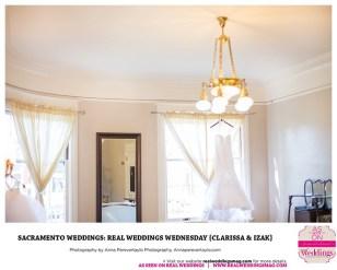 Sacramento_Wedding_Clarissa&Izak_0032