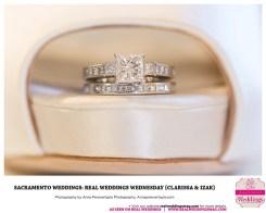 Sacramento_Wedding_Clarissa&Izak_0041