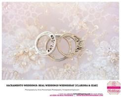 Sacramento_Wedding_Clarissa&Izak_0042