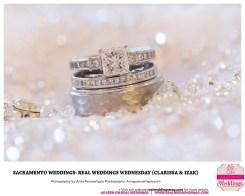 Sacramento_Wedding_Clarissa&Izak_0043