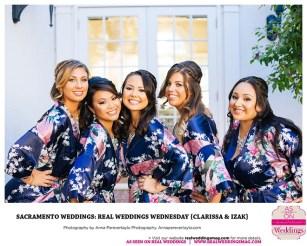 Sacramento_Wedding_Clarissa&Izak_0047