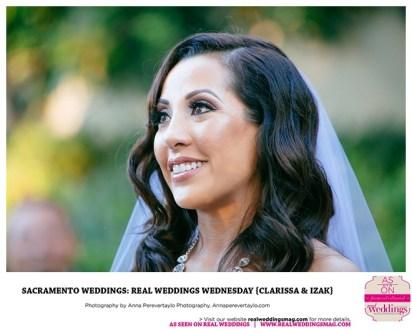Sacramento_Wedding_Clarissa&Izak_0048