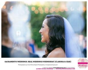 Sacramento_Wedding_Clarissa&Izak_0050