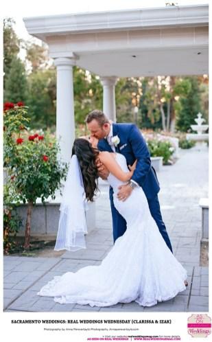 Sacramento_Wedding_Clarissa&Izak_0052