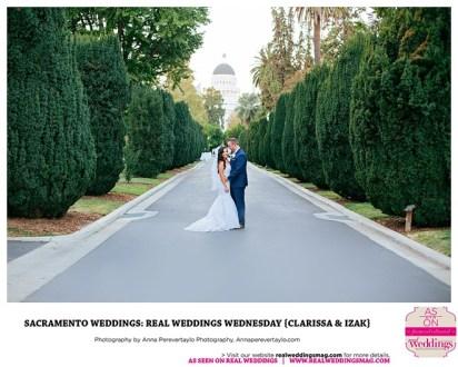 Sacramento_Wedding_Clarissa&Izak_0053